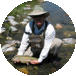 Blue Sky Fly Fishing Guide Mark Nesbit